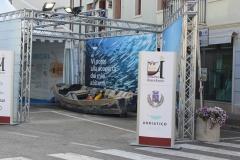Adriatico-Sea-Life