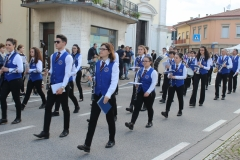 Parata-inaugurale-2