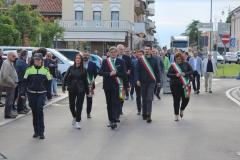 Parata-inaugurale-istituzioni