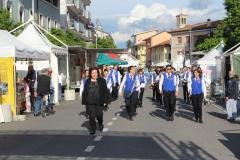 Parata-inaugurale