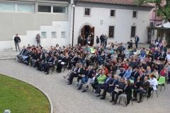 Pubblico-Itinerannia
