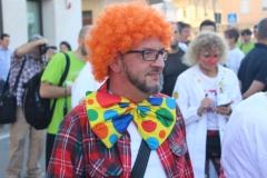 Clown-runners2
