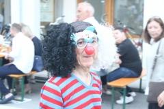 Clownrunners12