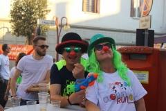 Clownrunners4