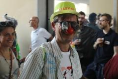 Clownrunners9