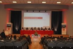 Convegno-regionale-medico-scientifico